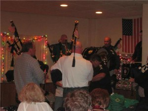 2011 Emerald Society Christmas party 014-1