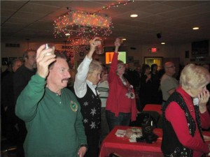 2011 Emerald Society Christmas party 016-1