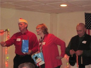 2011 Emerald Society Christmas party 021-1