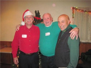 2011 Emerald Society Christmas party 026-1