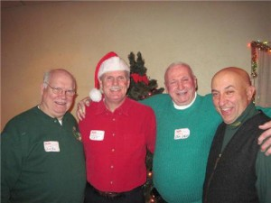 2011 Emerald Society Christmas party 027-1