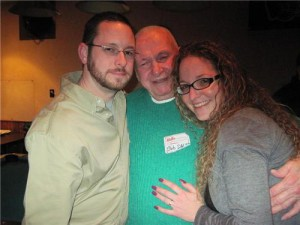 2011 Emerald Society Christmas party 042-1